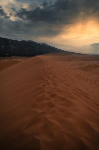 _KWS1812-Edit - Utah - Korey Shumway Photography