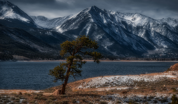 _DSC0098-Pano-Edit - Utah - Korey Shumway Photography