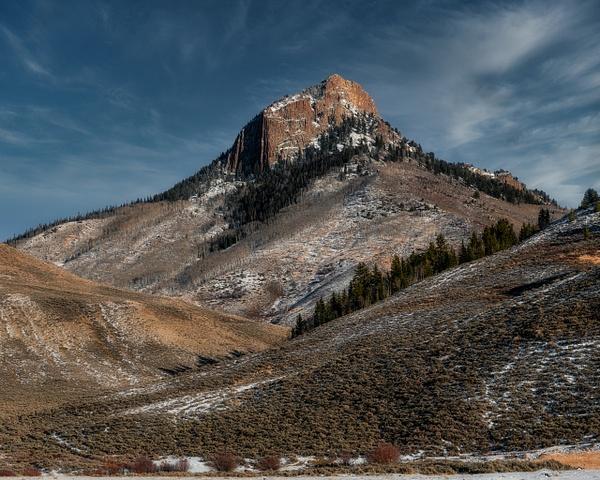 _DSC0797-Pano-Edit - Utah - Korey Shumway Photography