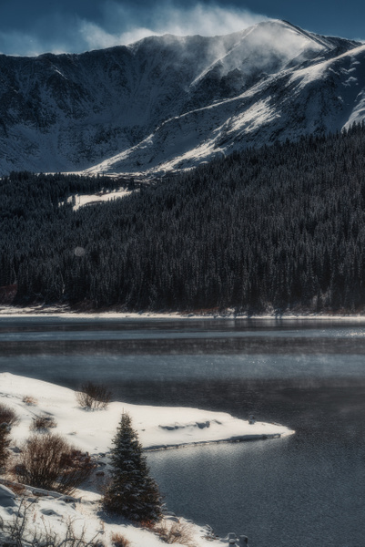 _DSC0038-Edit - Utah - Korey Shumway Photography