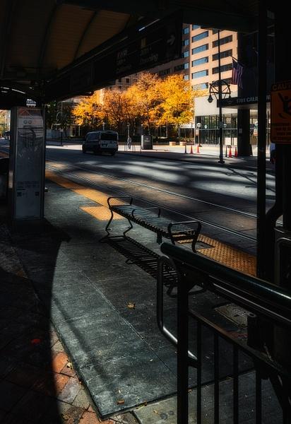 _DSC9902-Edit - California - Korey Shumway Photography