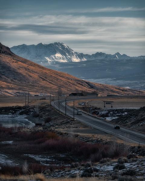 _DSC0860-Edit - Utah - Korey Shumway Photography