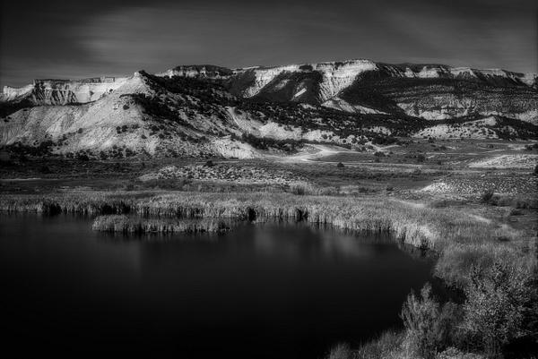 _DSC7326-Edit-3 - Colorado - Korey Shumway Photography