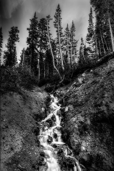 _DSC7065-Edit-Edit - Colorado - Korey Shumway Photography