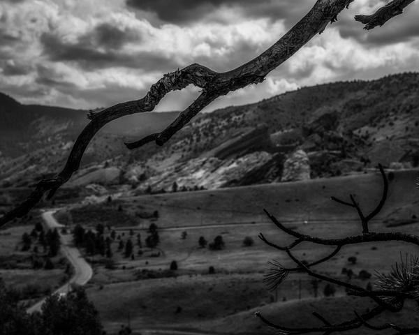_DSC5388-Edit - Colorado - Korey Shumway Photography