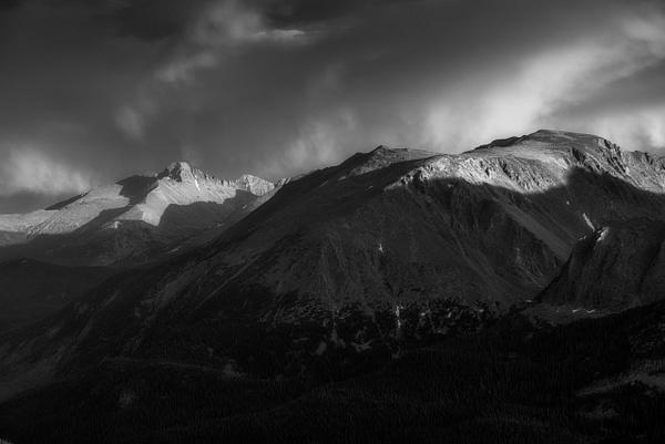 _DSC8159-Edit - Colorado - Korey Shumway Photography