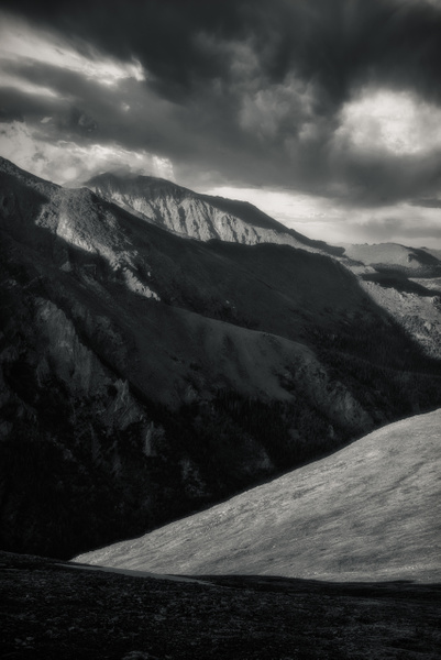 _DSC8313-Edit-Edit - Colorado - Korey Shumway Photography