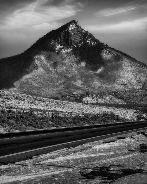 _DSC9806-Edit - Colorado - Korey Shumway Photography