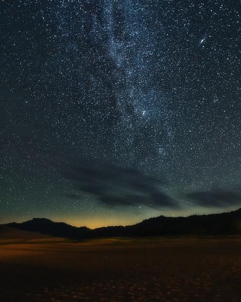 _KWS1466-Edit - Utah - Korey Shumway Photography