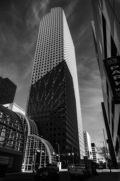 _KWS3439-Edit - Colorado - Korey Shumway Photography