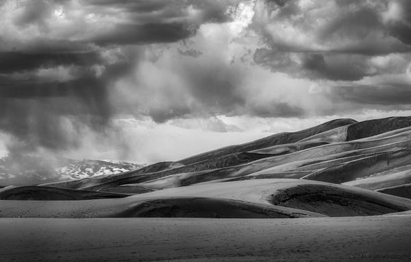 _KWS5578-Pano-Edit - Colorado - Korey Shumway Photography