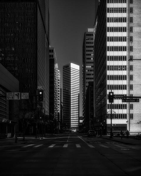 _KWS6794-Edit - Colorado - Korey Shumway Photography