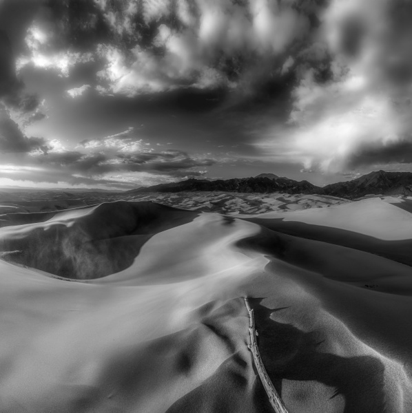 _KWS9874-Pano-Edit - Colorado - Korey Shumway Photography