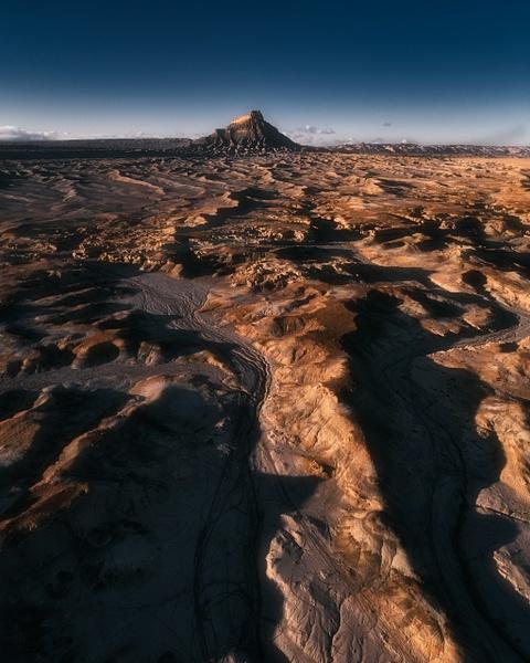 PANO0002-15-Pano-Edit-Edit - Utah - Korey Shumway Photography