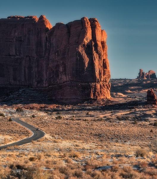 _DSC3002-Edit - Utah - Korey Shumway Photography