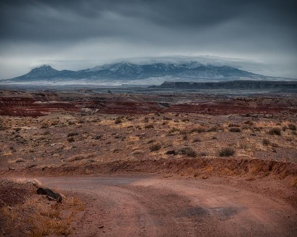 _DSC2566-Pano-Edit - Utah - Korey Shumway Photography