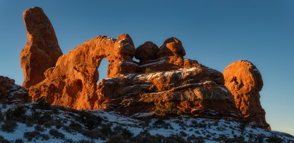 _DSC2912-Pano-Edit - Utah - Korey Shumway Photography
