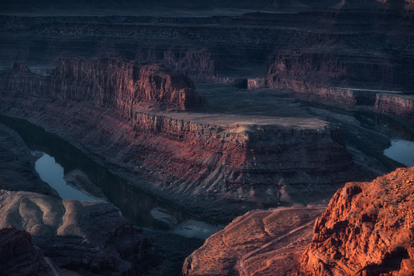 _DSC1867-Edit - Utah - Korey Shumway Photography