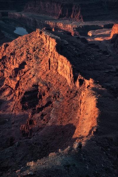 _DSC1866-Edit - Utah - Korey Shumway Photography