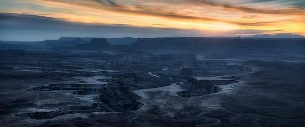 _DSC2451-Pano-Edit-Edit - Utah - Korey Shumway Photography