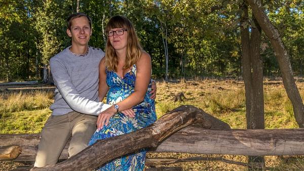 Zwangerschap Kristien (43 of 43) - Pregnancy shoot - Bluewave Pictures