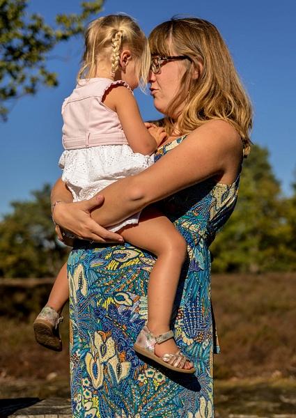 Zwangerschap Kristien (15 of 43) - Pregnancy shoot - Bluewave Pictures