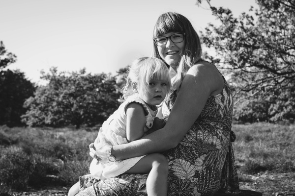 Zwangerschap Kristien (19 of 43) - Pregnancy shoot - Bluewave Pictures