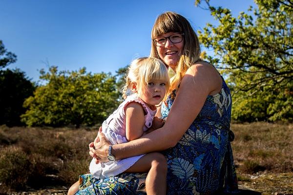 Zwangerschap Kristien (20 of 43) - Pregnancy shoot - Bluewave Pictures