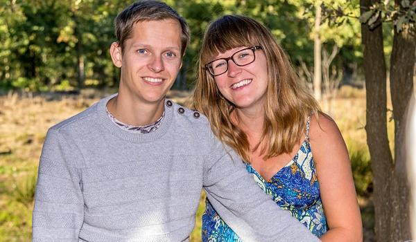 Zwangerschap Kristien (37 of 43) - Pregnancy shoot - Bluewave Pictures