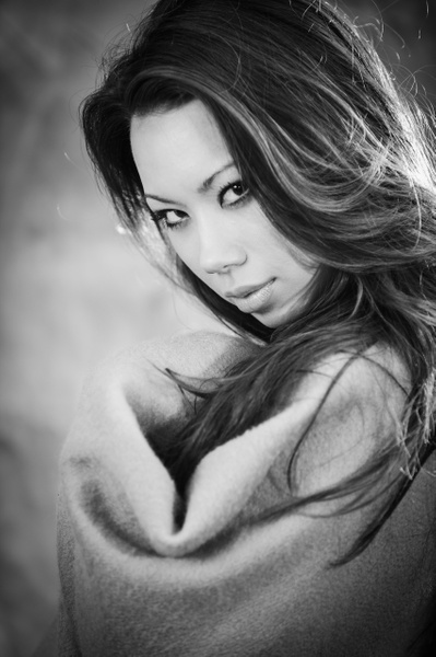 models (1 of 1)-4 - Boudoire - Keith Ibsen Photography