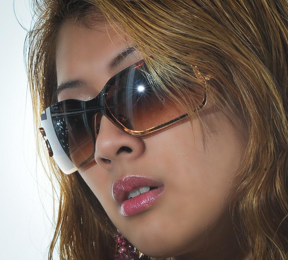 Chinh021009-0662-Edit