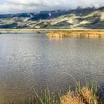 Summer Lake 5-2021