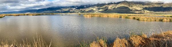 Summer Lake 5-2021 by KeeleysPhotos