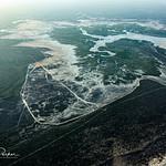 Dampier Peninsula, Broome, Western Australia