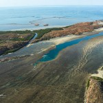 Buccaneer Archipelago, Western Australia