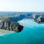 Talbot Bay, Western Australia