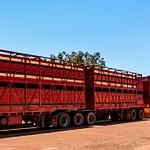 Australian Transportation
