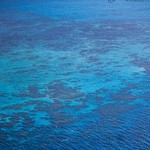 Aerial photosGreat Barrier Reef and Tropical Coast - Cairns, Qld