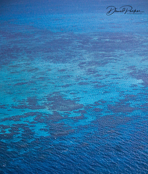 Aerial photosGreat Barrier Reef and Tropical Coast -...