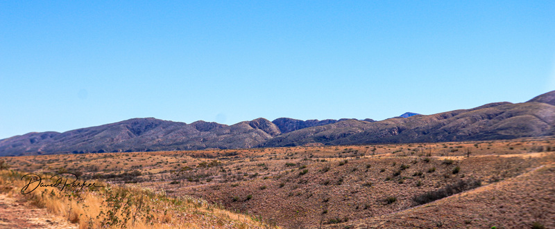 Western McDonnell Ranges (3)