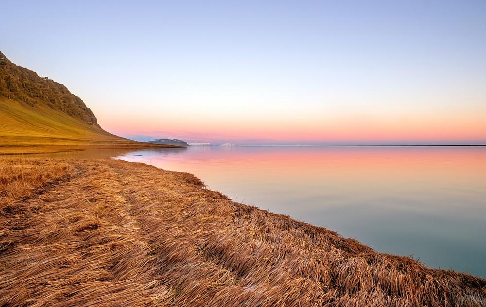 Iceland_Scene_8