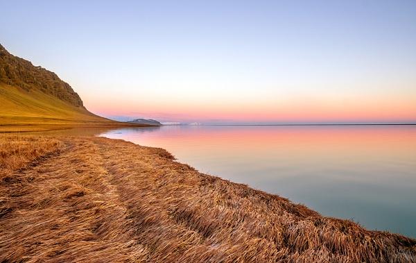 Iceland_Scene_8 - Home - ASN Images
