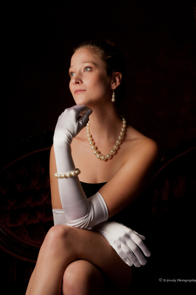 _dsc9959-copy_13977427530_o - Beauty - RGreely Photography