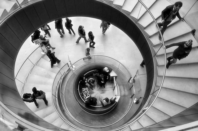 2010_001 - Architecture - Museum