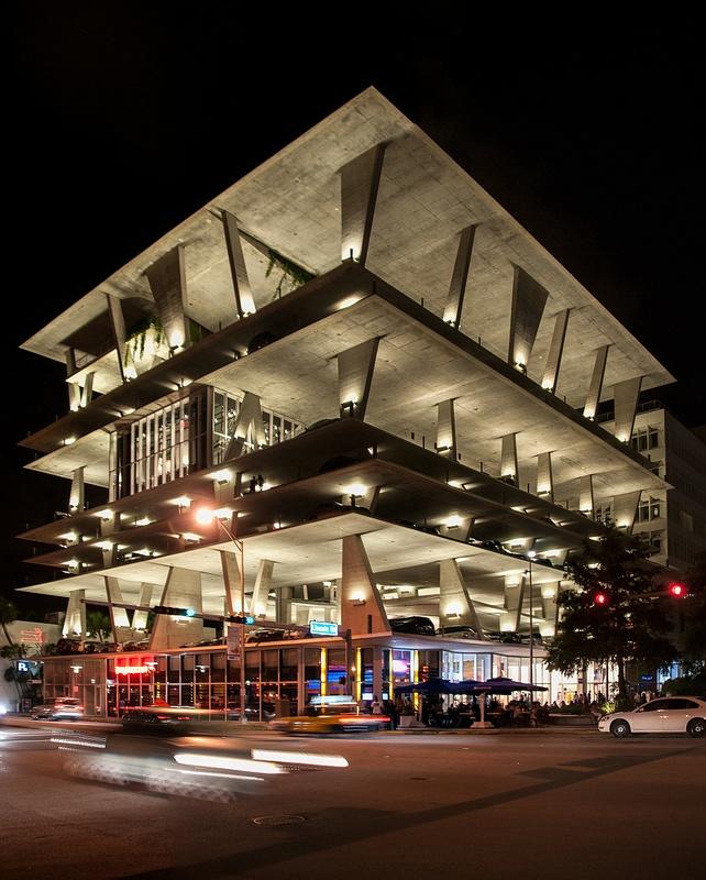 2012_0232 - Building - Miami