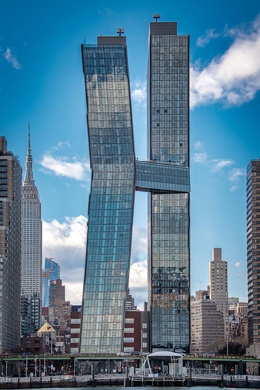 2019_0076 - Building - New York
