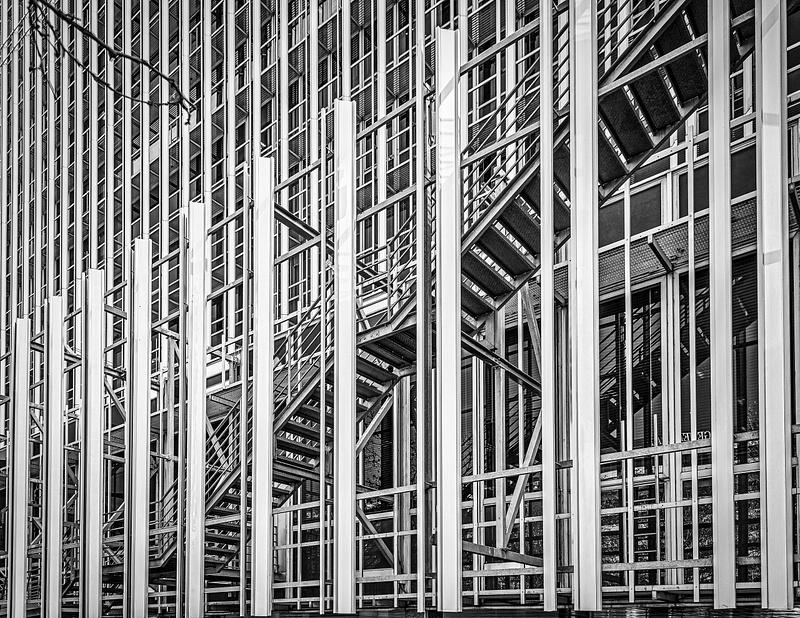2019_0046 - Building - Madrid