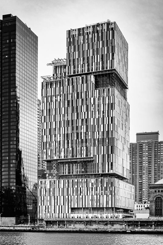 2019_0084 - Building - New York