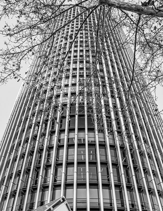2019_0058 - Building - Madrid