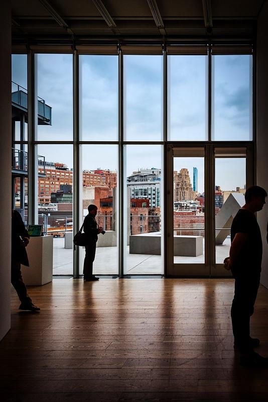 2019_0281 - Framed - New York